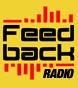 feedback_radio.jpg