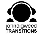 transitions_logo-785141.jpg