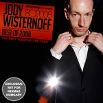 jody-wisternoff-best-of-2008