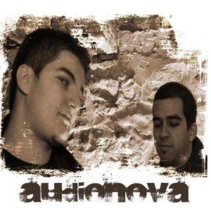 audionova-2