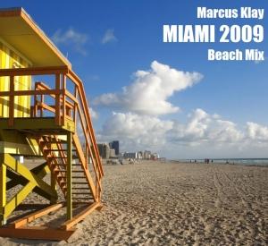 beachcover