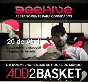 add2basket-beehive