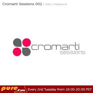 cromarti-sessions-02-p1