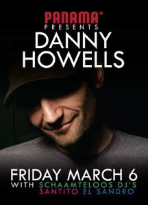 danny-howells-panama