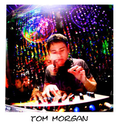 dj-tom-morgan-3