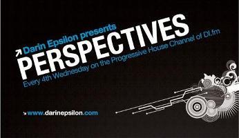 perspectives_banner_full