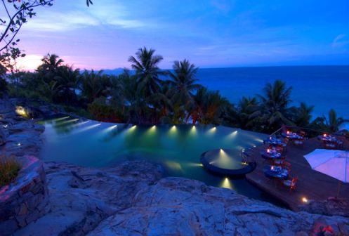 pool_night1