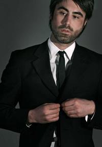 Vincenzo Ragone